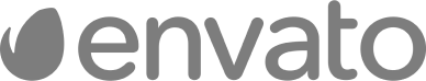 Envato Logo PNG Download