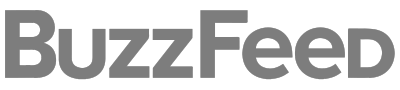 BuzzFeed Logo PNG Download
