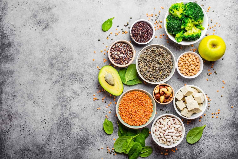Finish Line Wellness Nutrition