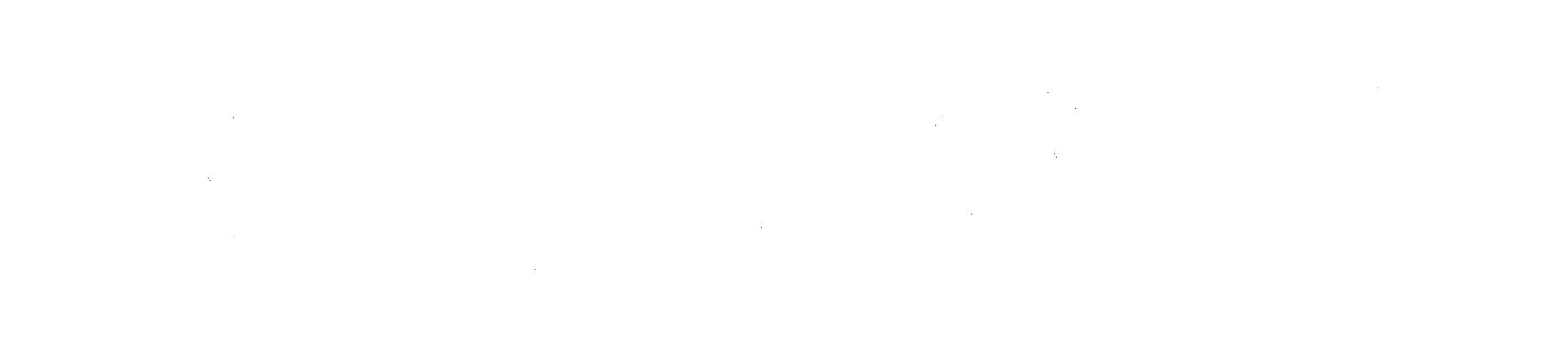 Logo Glide