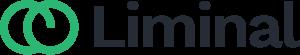 Liminal - Manage your digital assets