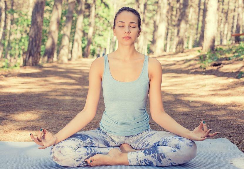 Psicología en Casa Flor de Loto Mindfulness