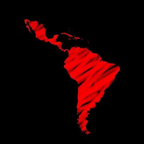 NO HAY TAL DESCUBRIMIENTO DE AMÉRICA