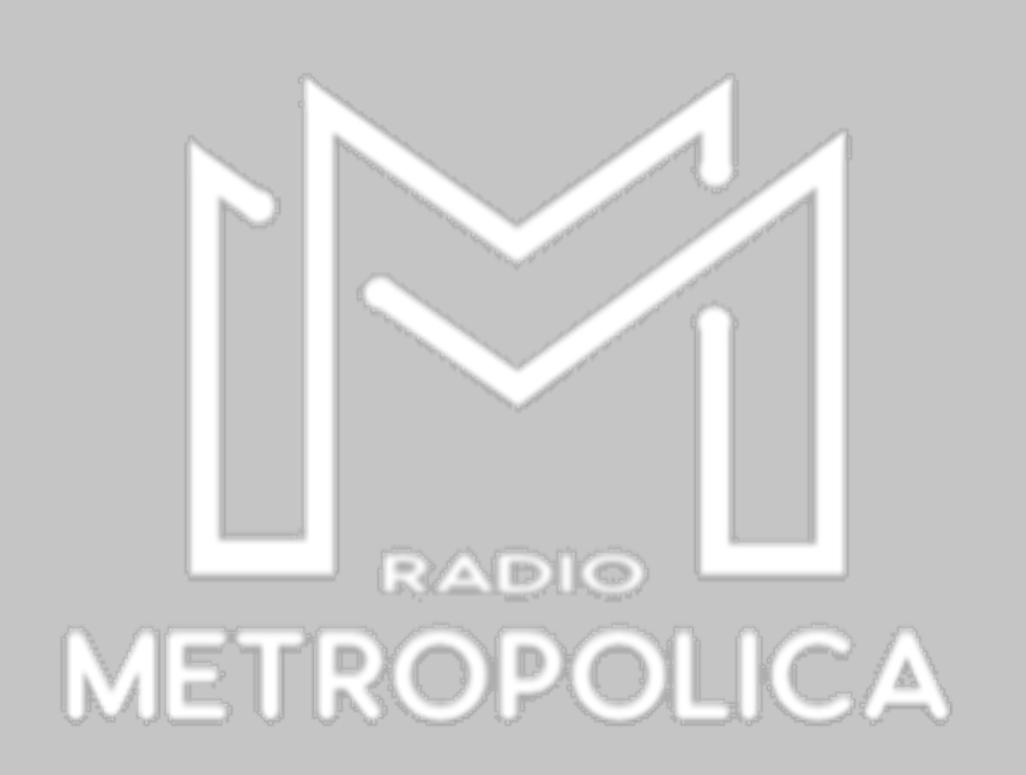 Radio Metropolica