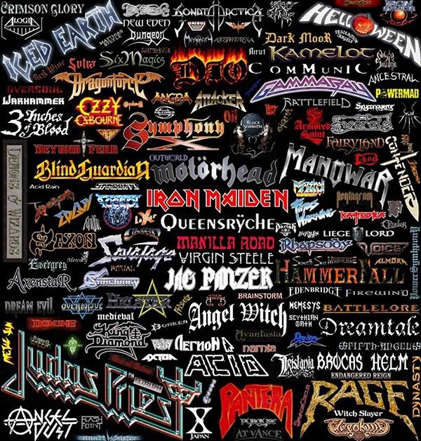 Hard Rock en el Bolsillo