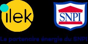 ilek, le partenaire énergie du SNPI