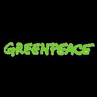 Greenpeace nous a reconnu comme étant vraiment vert