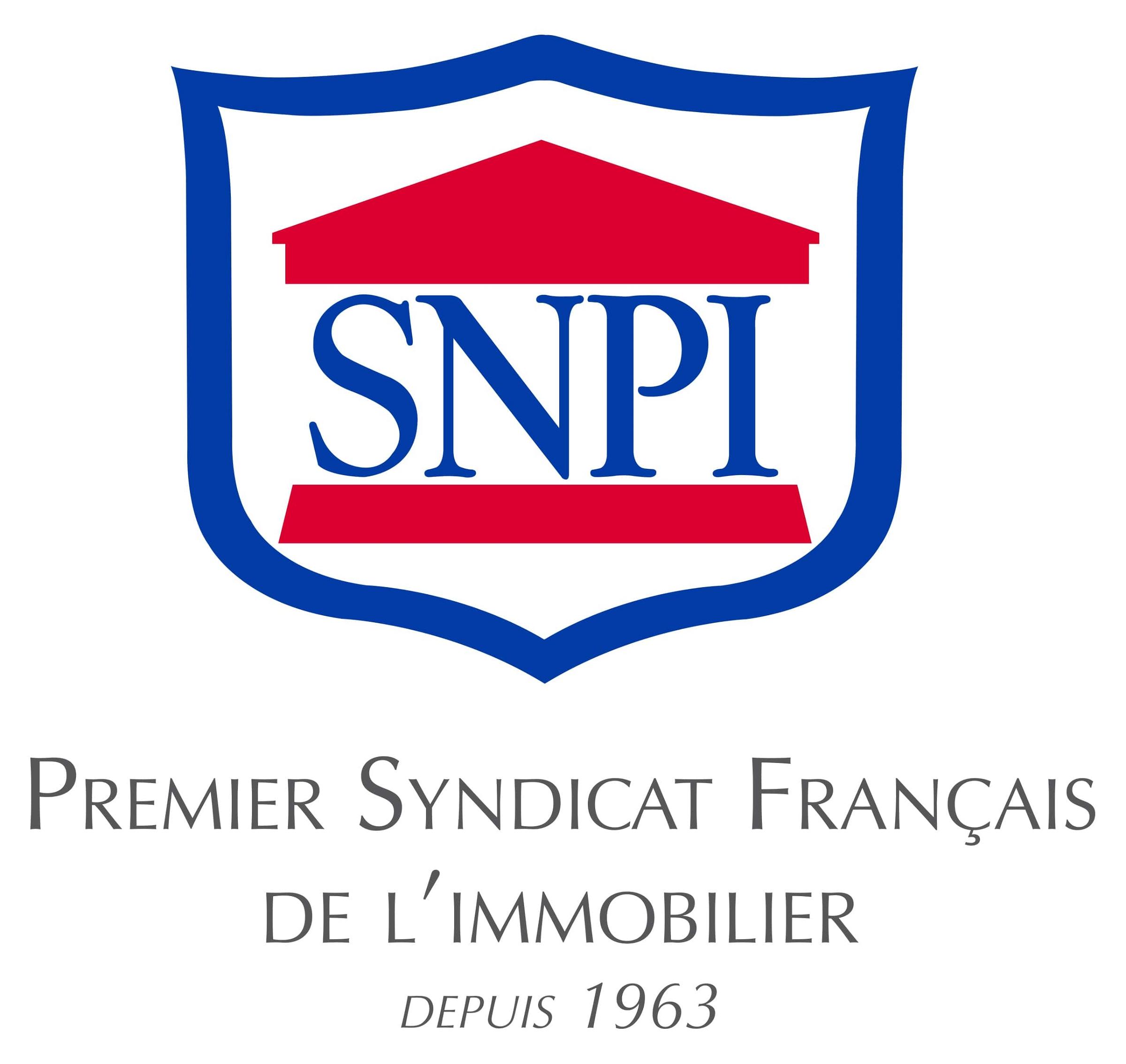 ilek, partenaire énergie exclusif du SNPI