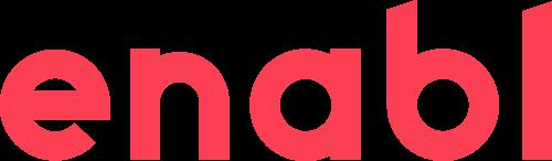 enabl logo
