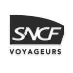 SNCF Gares & Connexions