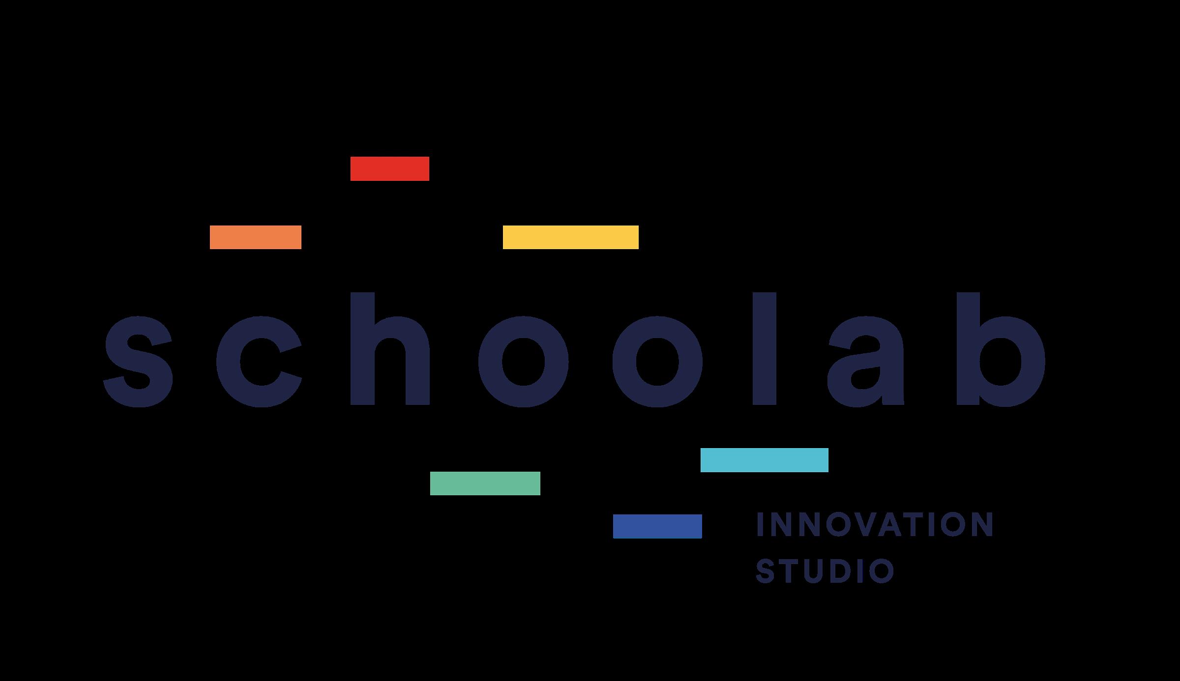Schoolab, incubateur