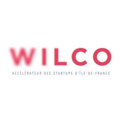 Wilco, l'accélérateur d'innovation