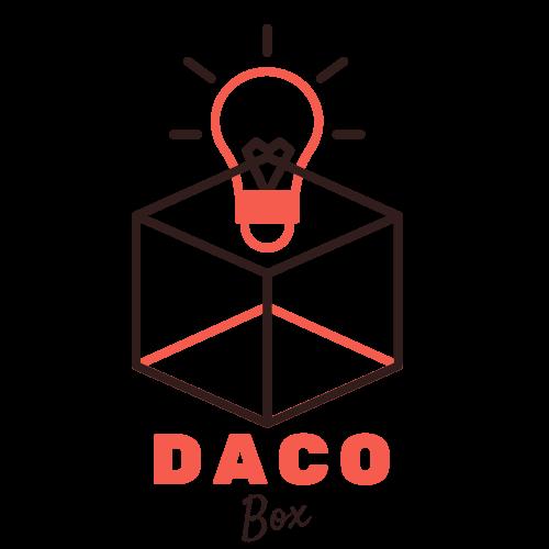 DACO BOX DIGITAL