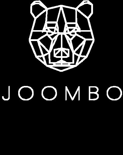 https://joombo.io/fr-restaurant