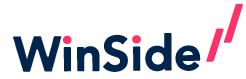 Logo Winside