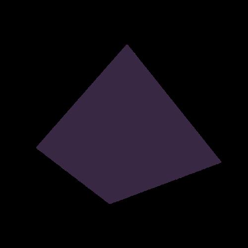 heysamy-icon-microformation