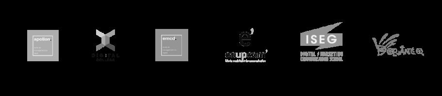 logo-ecole-samyhouari