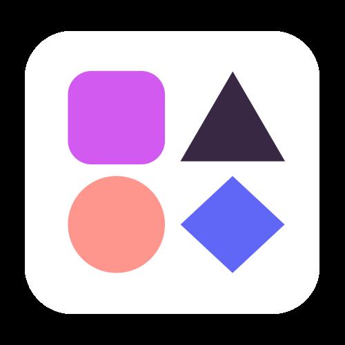 logo-heysamy-footer
