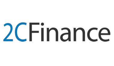 Logo 2 C Finance