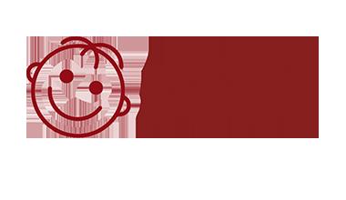 Logo Aida