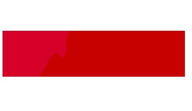 Logo France Apprenante