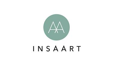 Logo Insaart