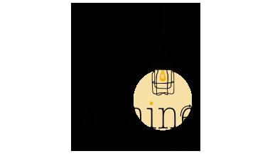 Logo La Mine