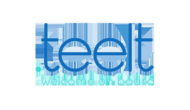 Logo Teelt