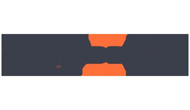 Logo Zup de Co