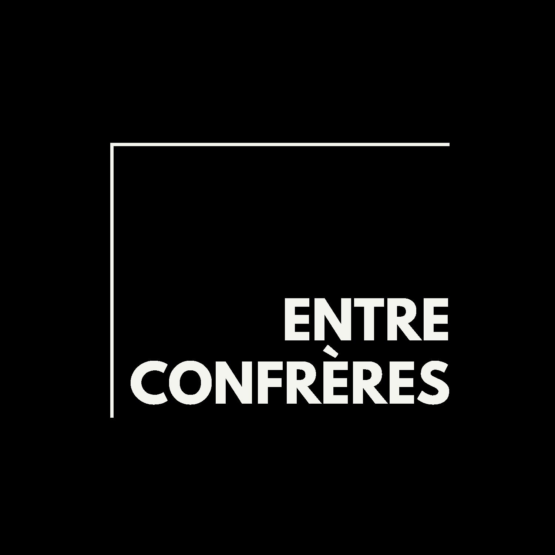 Logo Entre Confrères