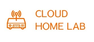 Cloud Home Lab