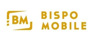Bispo Mobile