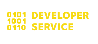 Developer Service