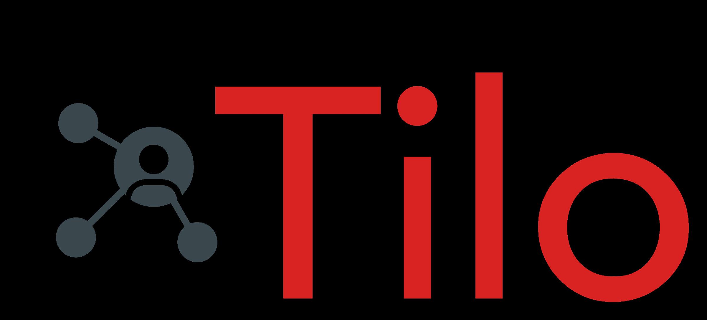 TiloDB