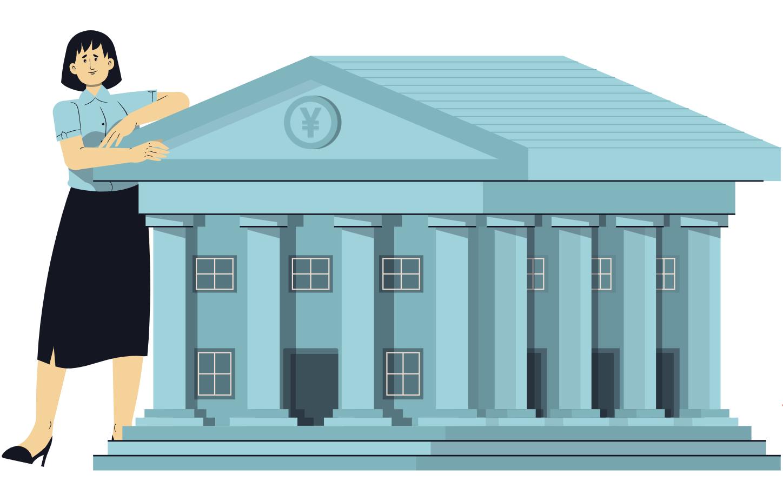 plateforme pour les institutions financières, pmes, et fintechsf