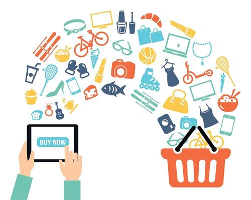 accompagner les clients à chaque étape du cycle d'achat