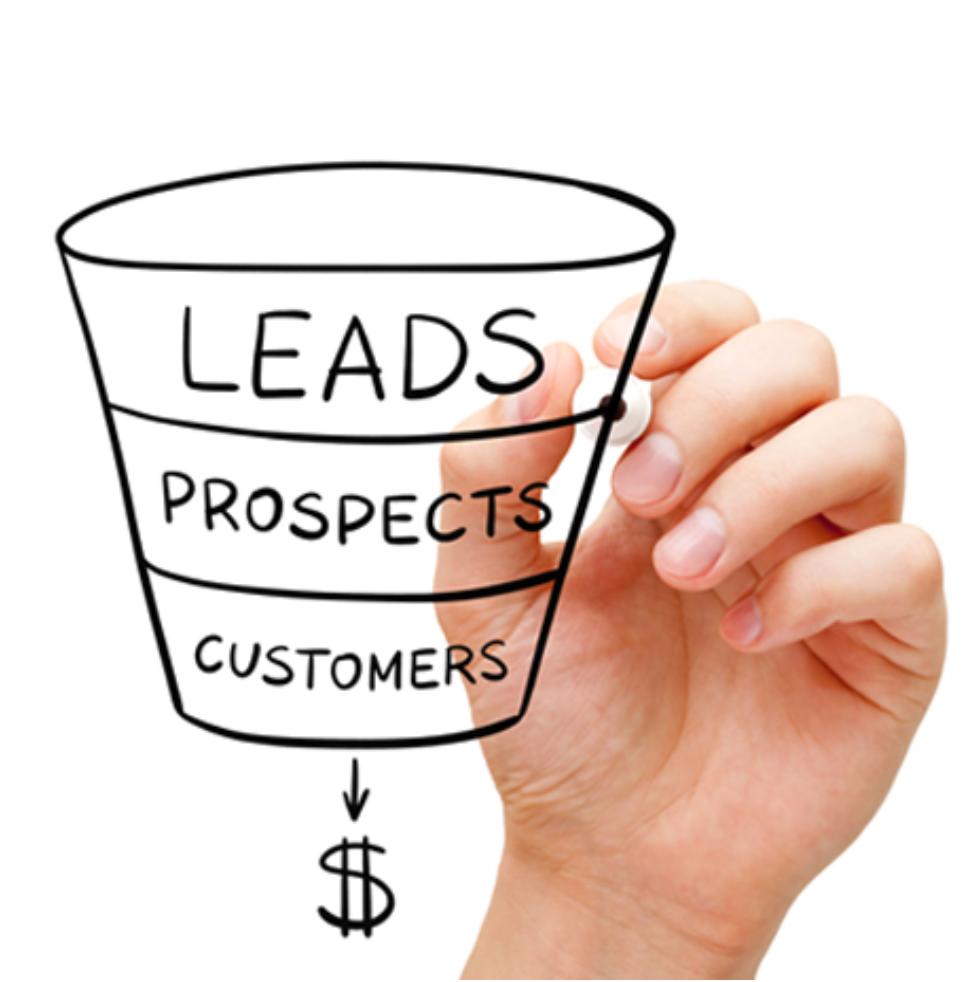 améliorez vos performances grâce à la prédiction de vos ventes