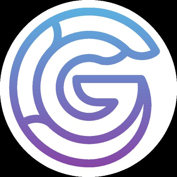 No-Code Accessories by Garlik.io