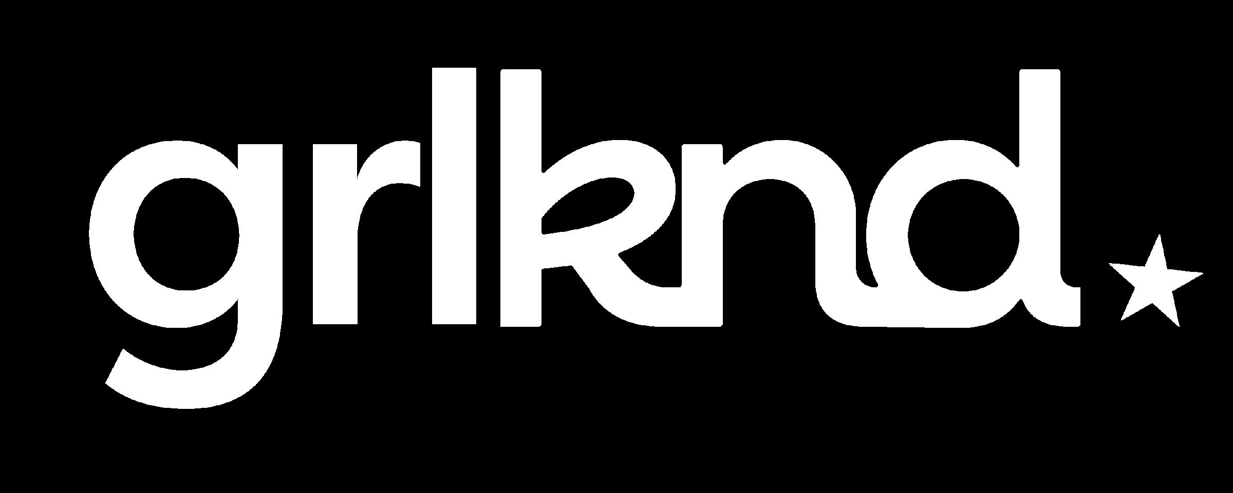 ALLKND logo