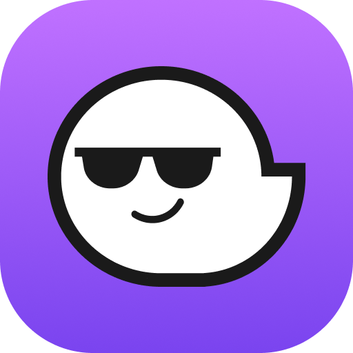 SoCool Logo