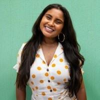 Ms. Kiku Choudhury