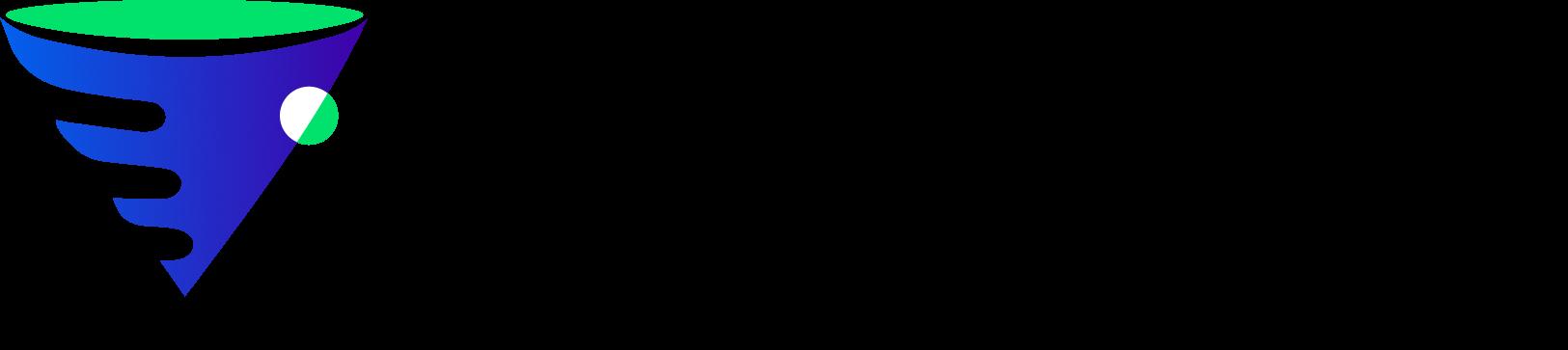 Krayen Logo